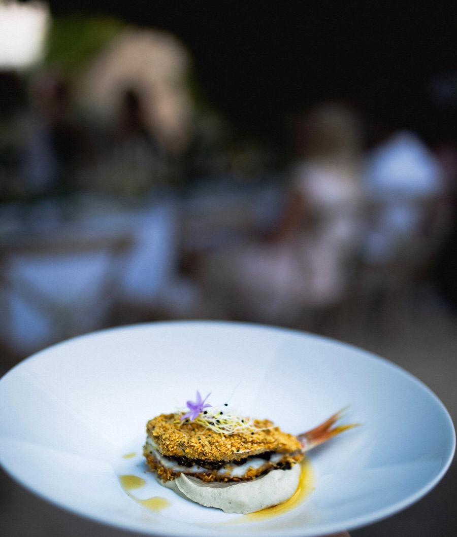 Wedding | Natural Chef Mallorca